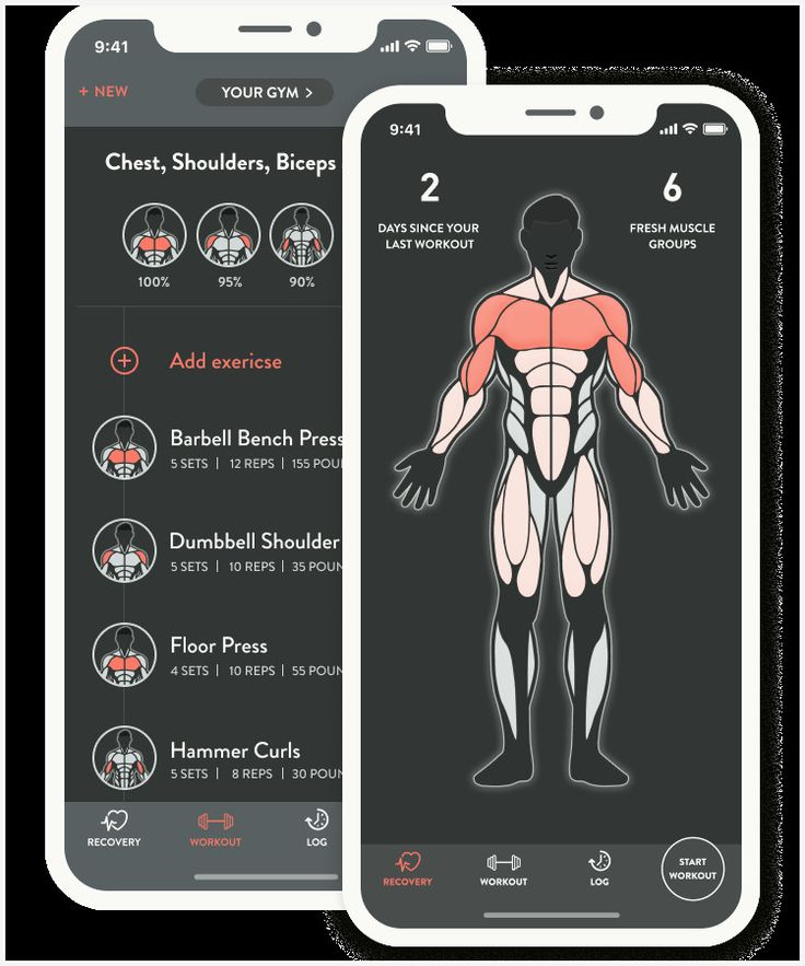 52 free personal trainer biography examples gallery check