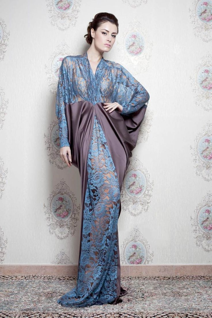 1000 Images About Hijab Kebaya On Pinterest Wedding Hijab