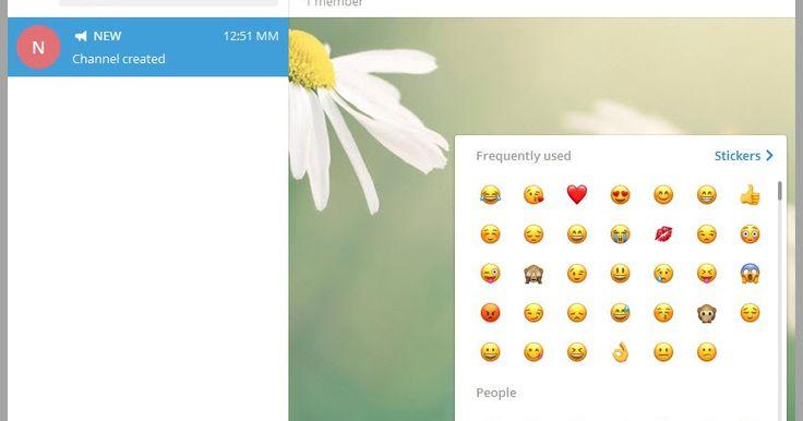 - Γρήγορο απλό δωρεάν και πολλά υποσχόμενο το Telegram είναι μία νέα εφαρμογή επικοινωνίας για κινητά τηλέφωνα tablets και PC. Μπορείτε να δημιουργήσετε ομάδες συνομιλιών με έως και 200 άτομα ώστε να μπορείτε να μείνετε συνδεδεμένοι με όλους ταυτόχρονα. Πλέον μπορείτε να μοιραστείτε βίντεο μέχρι και 1GB να στείλετε πολλές φωτογραφίες από το διαδίκτυο.  - Όλα τα μηνύματά σας είναι στο σύννεφο έτσι ώστε να μπορείτε εύκολα να έχετε πρόσβαση σε αυτά από οποιαδήποτε από τις συσκευές σας. Για…