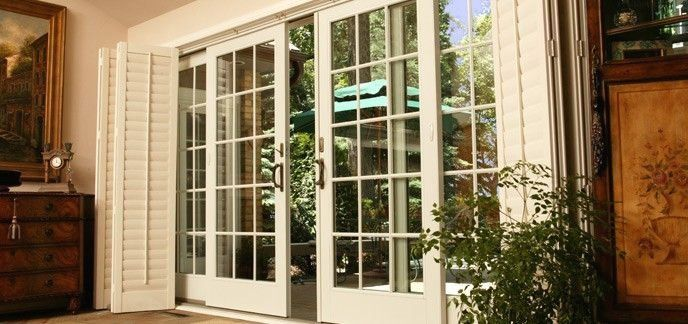 Pin On French Doors Patio