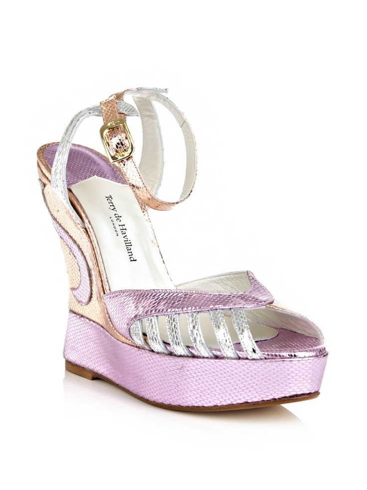 okay deep breathes - these are beyond divine