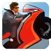 The Best iPad Racing Games - Car Driving Fun on the Go