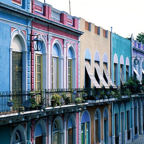 14. Montevideo, Uruguay | 17 Affordable Vacation Spots All Budget Travelers Need To Know About
