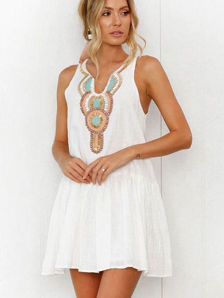 9d7924aff4 Power Day Sale — Must have in Summer Fashion