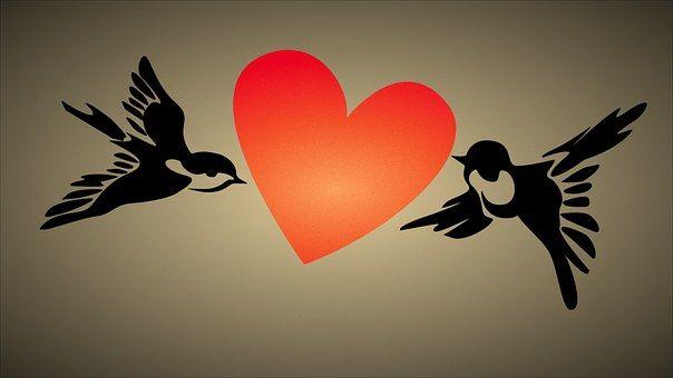 Zwroty miłosne na Walentynki: Walentynki czyli zwroty o tematyce miłosnej: http://niemieckiwdomu.pl/milosc-po-niemiecku/