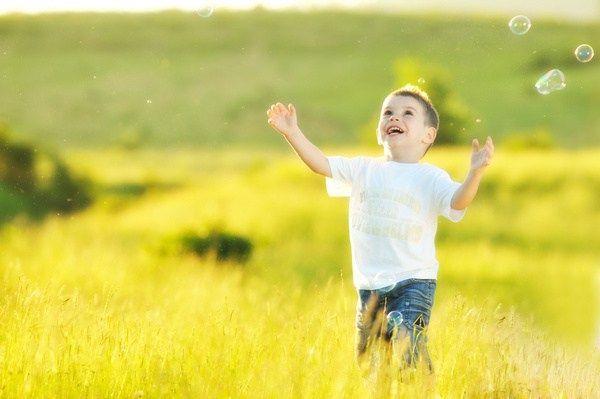 Szellemi törvények - Az életjáték
