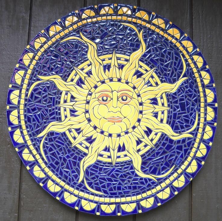 318 best Soles images on Pinterest | Sun art, Sun designs and The sun