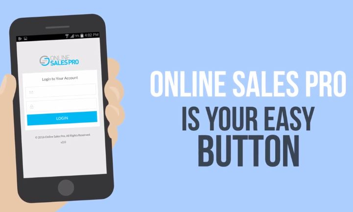 Overview If you are reading this review, chances are high that someone has already approached you, to join Online Sales Pro, commonly known as OSP. It is highly likely that you have been approached via Facebook or Instagram, since the app has a heavy presence on those platforms. Well, you are in the right place. …
