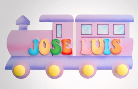 trenes para niños - Buscar con Google