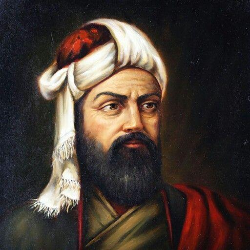 نظامی گنجهای (گنجوی)، جمالالدین ابومحمّد الیاس بن یوسف بن زکی متخلص به نظامی (زادهٔ ۵۳۵ در گنجه- درگذشتهٔ ۶۰۷-۶۱۲) شاعر و داستانسرای ایرانزمین ، ایرانیتبار و پارسیگوی حوزه تمدن ایرانی در قرن ششم هجری (دوازدهم میلادی)، که بهعنوان پیشوای داستانسرایی در ادب فارسی شناخته شدهاست.