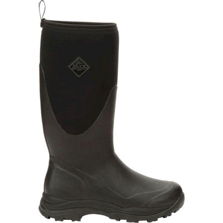 Lovely 65 Best Boots Men Winter For Cozy Winter Ideas https://www.tukuoke.com/65-best-boots-men-winter-for-cozy-winter-ideas-15941