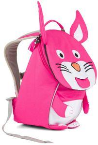 Рюкзак дошкольный Affenzahn Rosalie Rabbit
