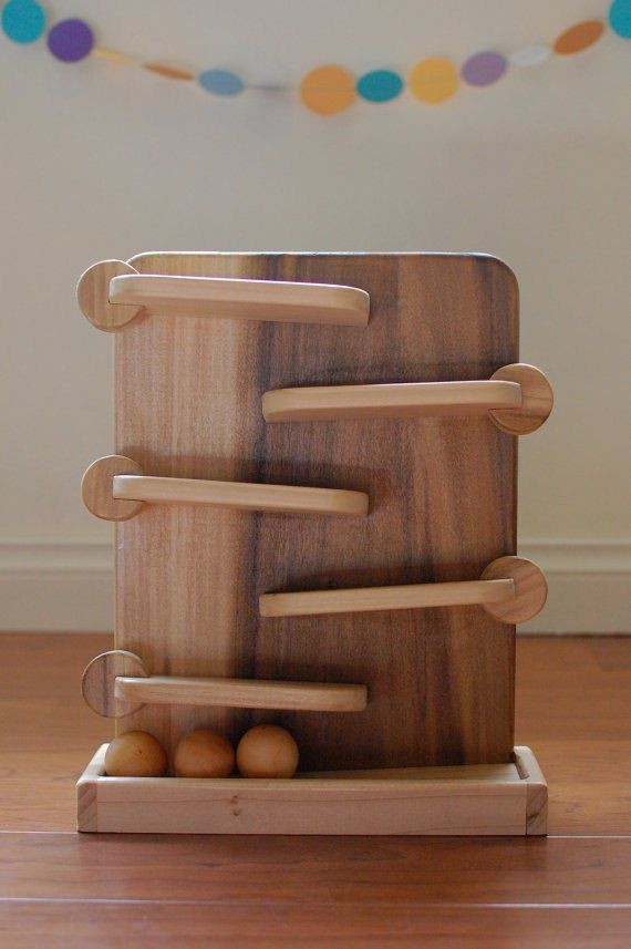 Baby Wooden Toys : Ideas about baby toys on pinterest teething