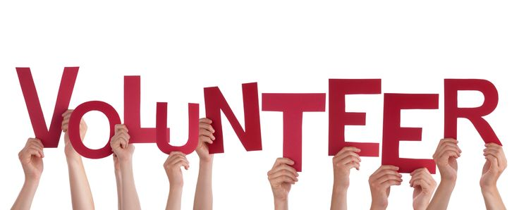 It's National Volunteers' Week from 1-7 June! It's an annual event which celebrates the contribution made by millions of volunteers across the UK. Thanks to all our volunteers - past and present.  If you're thinking of volunteering, why not consider helping out at your local library. We're currently seeking Code Club volunteers and Summer Reading Challenge Champions. http://www.milton-keynes.gov.uk/volunteering