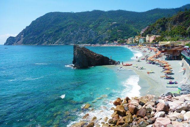 24 Pemandangan Alam Benua Eropa Di 2020 Pemandangan Wisata Eropa Eropa
