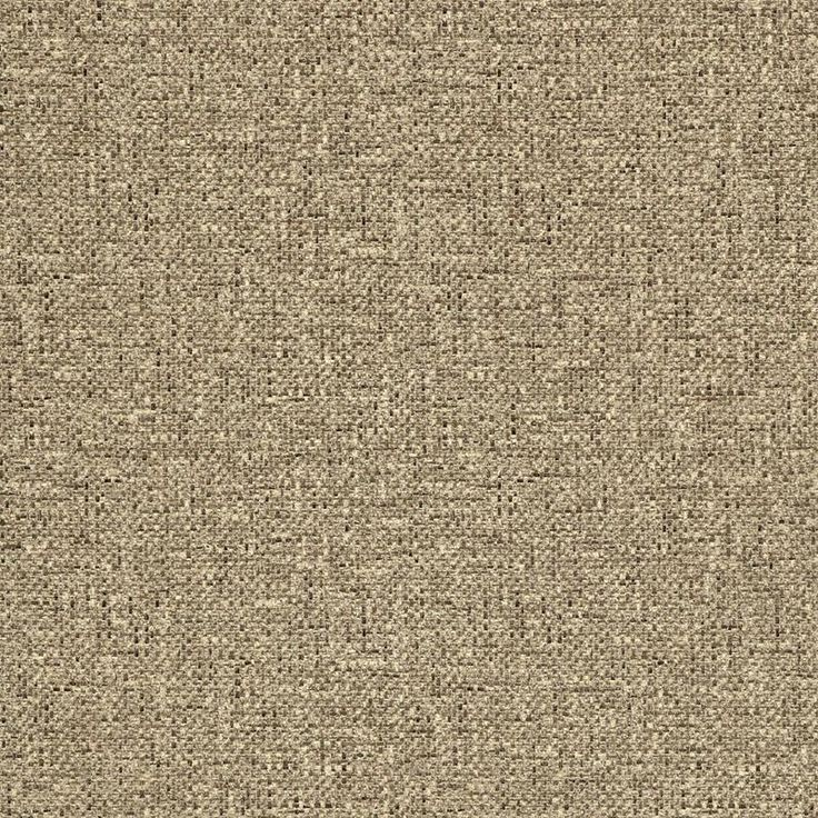 Harlequin Wallpaper Juniper Seagrass Collection 45622 45622