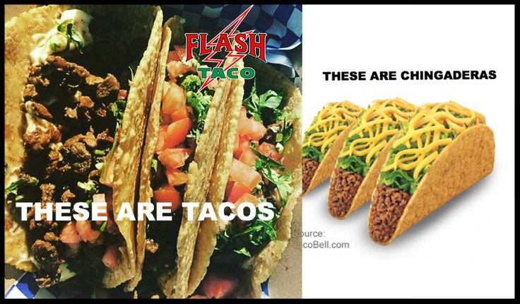 BEST AUTHENTIC TACOS IN TOWN! #FlashTacoLife #SixCorners #WickerPark #Bucktown #flashtacoss #tacotuesdays #food #instafood #dailyfoodfeed #hungry #chitown #chicago #feedfeed #foodporn #carnitas #tacosyou #tacotuesday #taco #trump #love #2017