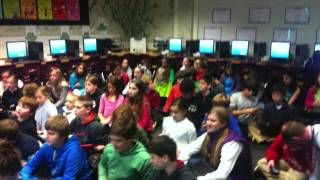 Kahoot! Gamify Your Class - YouTube