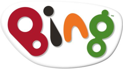 bing_brand_logo_bid_1.png 400×225 pixels