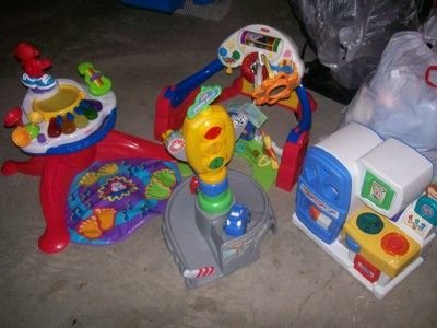 Places To Donate Used Toys 90