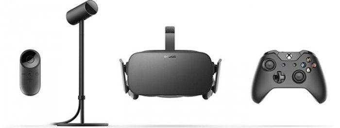 Oyun sektöründe bir devrim olarak nitelendirilen Oculus Rift ile sanal gerçeklik gözlükleri devri açılıyor. Artık ürün resmi olarak satışa sunuldu. İlk olarak 2012 yılında karşımıza çıkmış olan Oculus VR set, Facebook tarafından satın alınmış ve sonrasında da inanılmaz derecede gelişmişti. Bunun yanı sıra geliştiricilere özel iki sürüm çıkarılmıştı. Bu ürünün piyasaya çıkmasının ardından da sanal …