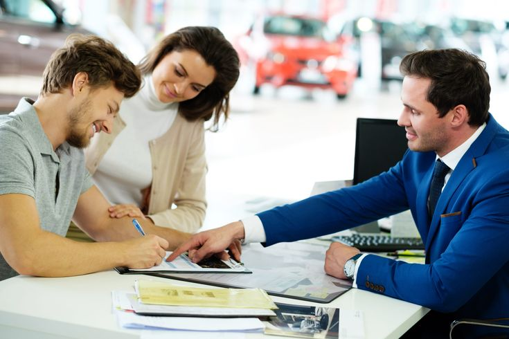 New car dealers confide how those who choose to lease can needlessly waste thousands of dollars.