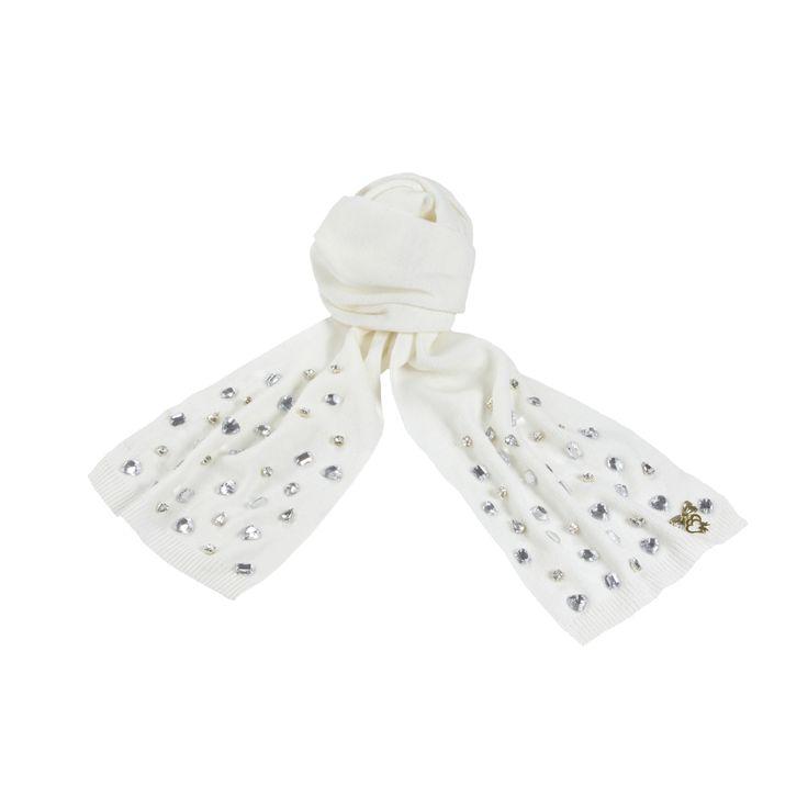 Accessories collection #maisonespin #fallwinter13 #accessories #womancollection #lovely #MadewithLove #romanticstyle