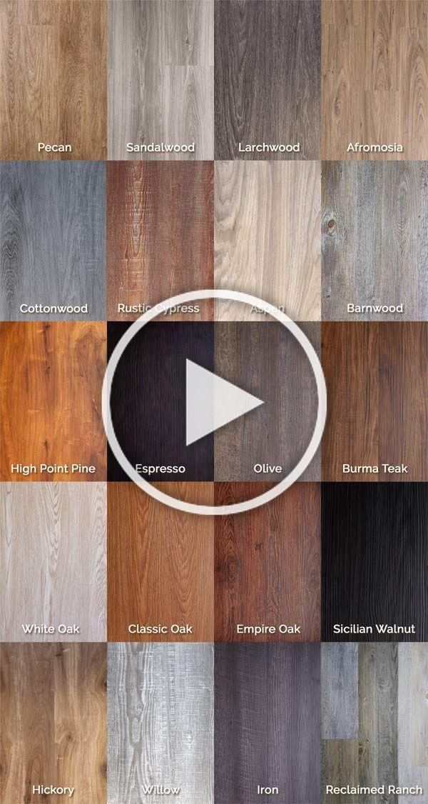 See More Ideas About Vinyl Wood Flooring Waterproof Bathroom Flooring And Water Bathroom Flooring Ideas Vinyl Water Water In 2020 Vinyl Wood Flooring Wood Vinyl Waterproof Bathroom Flooring