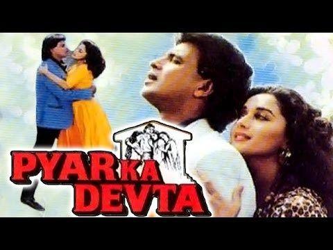 Free Pyar Ka Devta 1991 | Full Hindi Movie | Mithun Chakraborty, Madhuri Dixit, Nirupa Roy Watch Online watch on  https://free123movies.net/free-pyar-ka-devta-1991-full-hindi-movie-mithun-chakraborty-madhuri-dixit-nirupa-roy-watch-online-2/