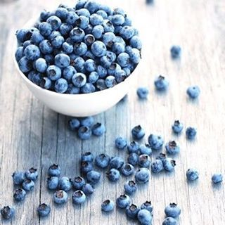 What would breakfast be without these beauties! Packed with antioxidants and the most amazing flavour, they are perfect in smoothies and porridge alike.