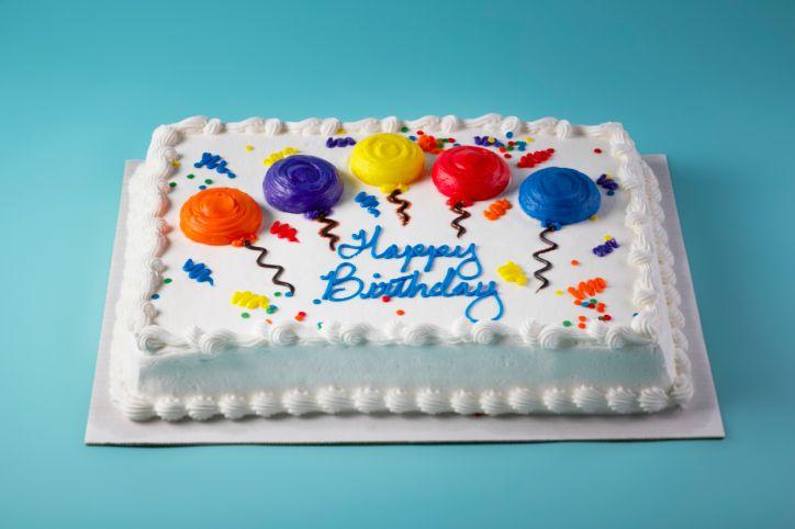 decoraci n de tortas infantiles entre padres cuina