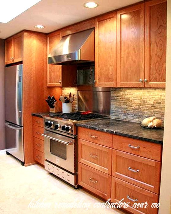 Kitchen Remodeling Contractors Near Me In 2020 Affordable Kitchen Remodeling Cheap Kitchen Remodel Kitchen Remodel Cost