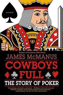 http://cartelpoker.com/cartel/pinterest #poker #facebook http://www.cartelpoker.com/freechips/