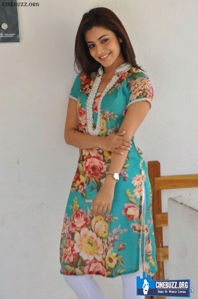 Nisha Agarwal Latest Photos