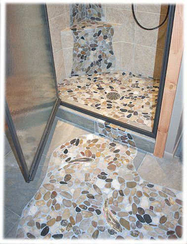 Bathroom Tiles Creaking Soon Bathroom Ideas Near Me Save