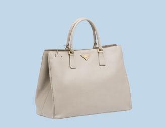 Prada - Winter White Bag | Olivia Pope Fashion | Pinterest | White ...