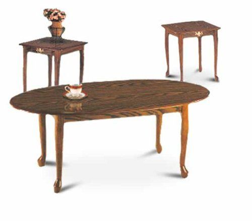 3 Piece Oval Coffee Table Set: 42 Best VINTAGE FURNITURE Images On Pinterest
