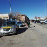 La Policía Local de Cuenca se suma a la campaña de la DGT y realizará actuaciones de control de las condiciones de los vehículos