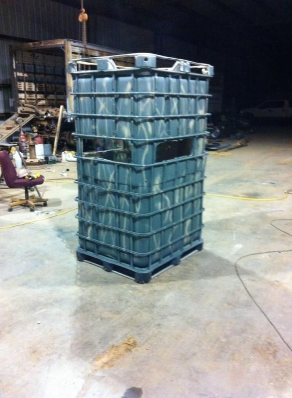 Best 25 Hunting Blinds Ideas On Pinterest Hunting