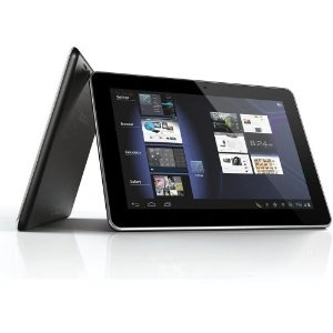Coby Kyros 10.1-Inch Android 4.0 8 GB 16