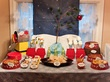 """Photo 1 of 21: A birthday party inspired by Charlie Brown and the Peanuts Gang / Birthday """"A Charlie Brown Inspired Birthday"""" 