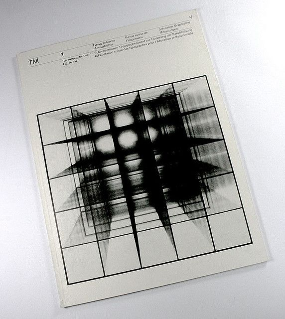 source: lafilleblanc /// cover design by Henning Krause
