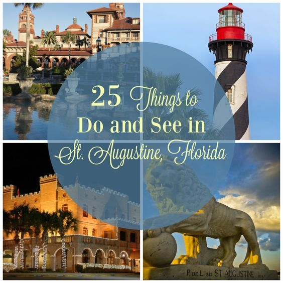 Good Places To Travel To In Florida: 193 Best Day Trips Images On Pinterest