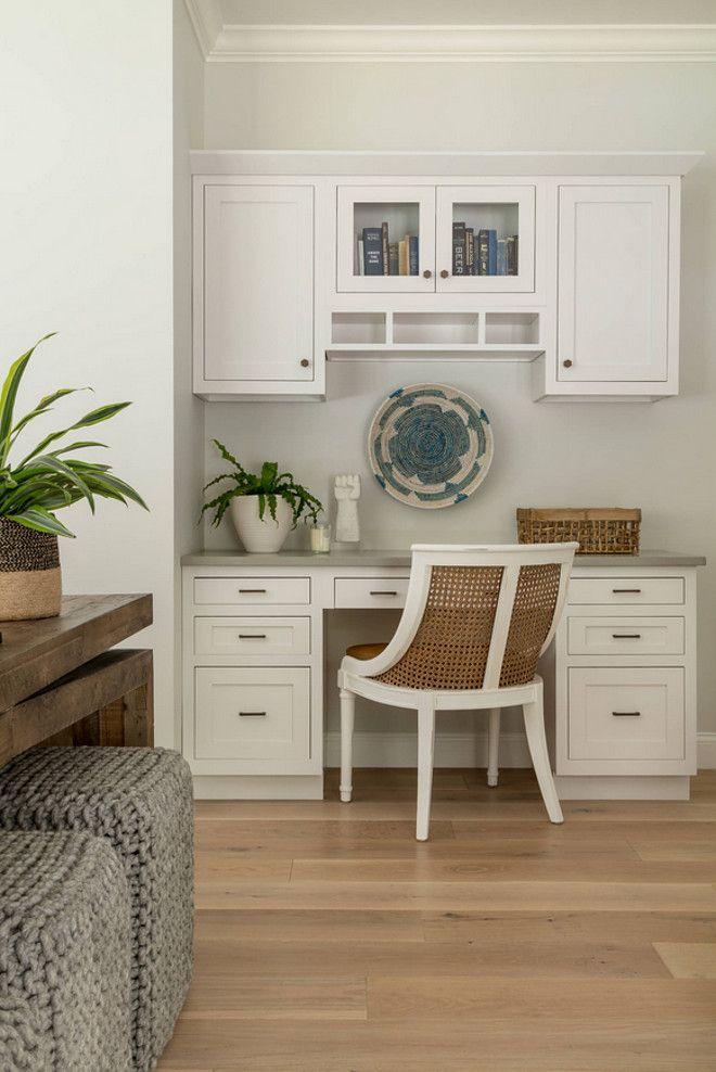 cozy office planner design ikea reality. Design Is Layered Cozy Office Planner Ikea Reality .