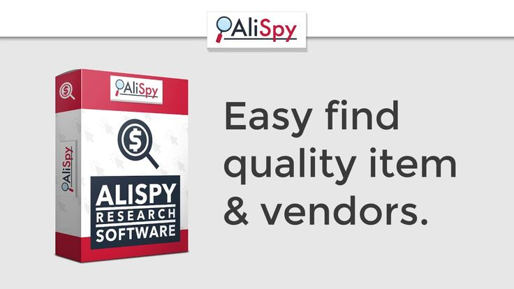 AliSpy COUPON Discount Code # 50% Off Promo Deal! / https://youtu.be/eSJWnGn6Vn4