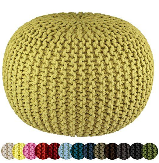 Diy knitted pouf - 17 Meilleures Id 233 Es 224 Propos De Pouf Pneu Sur Pinterest Recycler