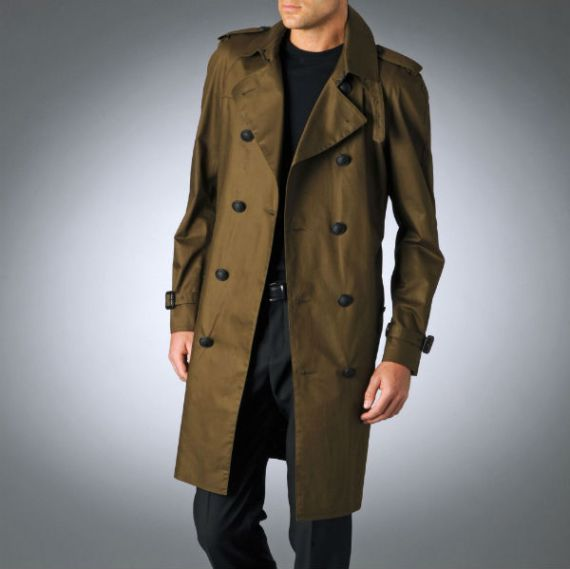 burberry_trench_coat_casacos_ft06