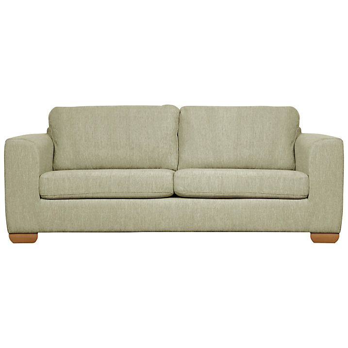 13 best Butterscotch amp Beesting images on Pinterest : 4206f6eff57a90f45d233692980f7116 large sofa bed small sofa from www.pinterest.com size 717 x 717 jpeg 28kB
