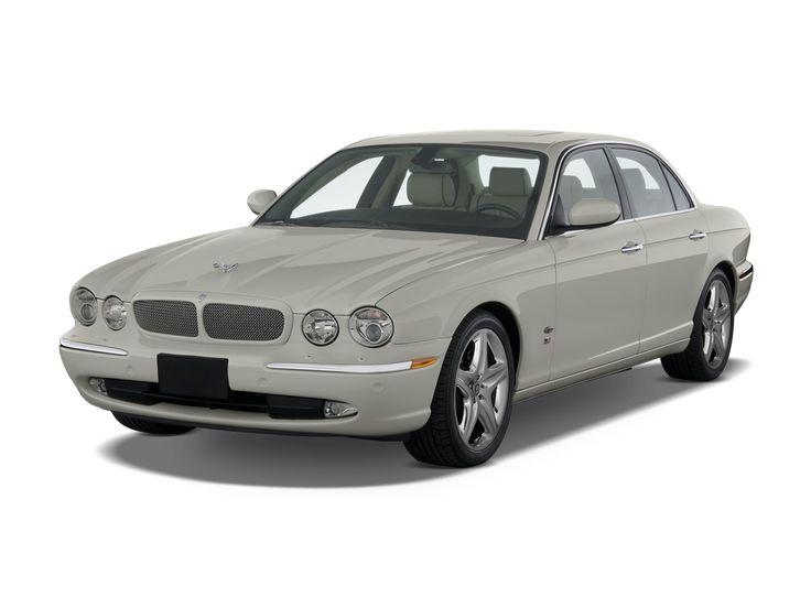 17 best Jaguar images on Pinterest  Jaguar xj Jaguar cars and Cars