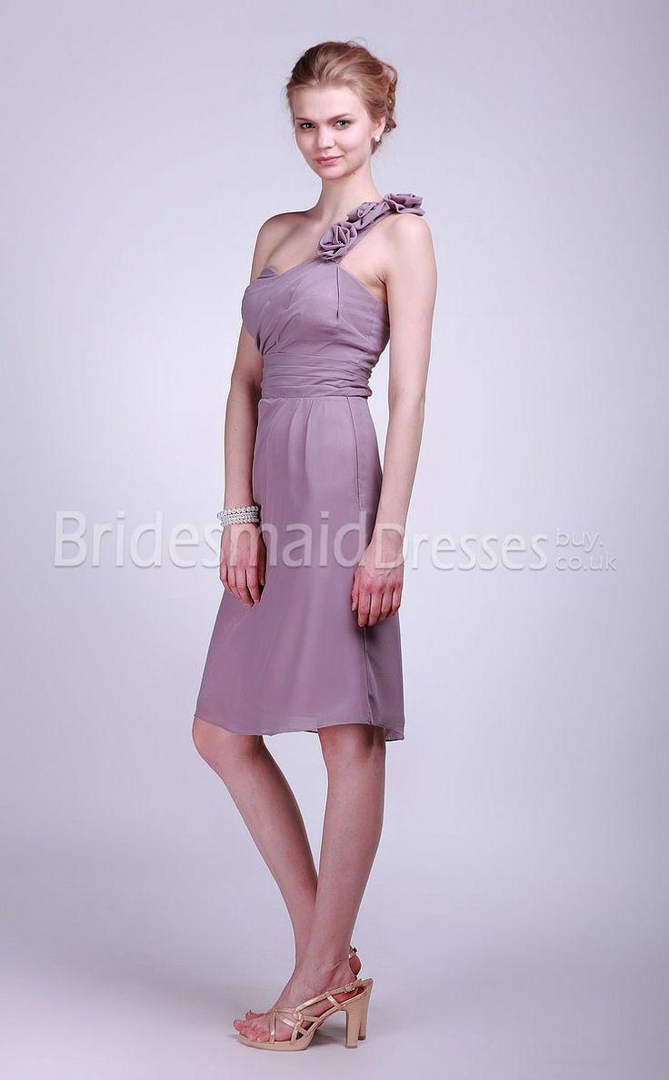 The 25 best short purple bridesmaid dresses ideas on pinterest cheap lilac bridesmaid dressesshort bridesmaid dresses ombrellifo Choice Image